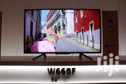 "Sony 50"" LED Full HD Smart TV 