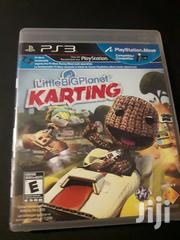 Little Big Planet | Video Games for sale in Central Region, Kampala