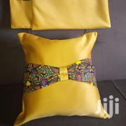 Pillow Cushions | Home Accessories for sale in Central Region, Kampala
