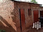 3 Single Units In Kawanda For Sale | Houses & Apartments For Sale for sale in Central Region, Kampala