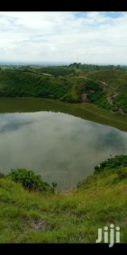 Creator Lake for Sale,Seated on 30acres, in Rwimi Bunyangabu District | Land & Plots For Sale for sale in Western Region, Kasese