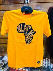 T-Shirts | Clothing for sale in Eastern Region, Tororo