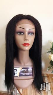 Human Lace Wig | Hair Beauty for sale in Central Region, Kampala