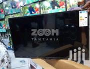 """Star-X 32"""" HD LED TV 