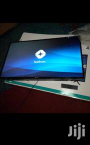 Startimes HD Flat TV 43 Inches   TV & DVD Equipment for sale in Central Region, Kampala