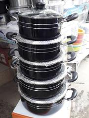 Original Non Stick Pans (Made in Germany) | Kitchen & Dining for sale in Central Region, Kampala