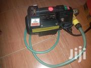 Electric Pressure Washer | Vehicle Parts & Accessories for sale in Central Region, Kampala