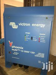Victron Multiplus Inverter Chargers 3012 Victron | Electrical Equipment for sale in Central Region, Kampala