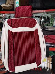 Universal Car Seat Covers | Vehicle Parts & Accessories for sale in Central Region, Kampala