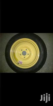Car Spare Wheel | Vehicle Parts & Accessories for sale in Central Region, Kampala