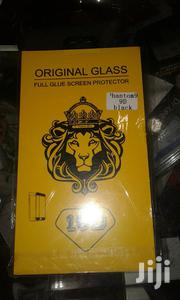 Phantom 9 Screen Protector | Accessories for Mobile Phones & Tablets for sale in Central Region, Kampala