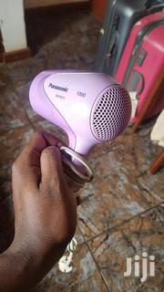 Pocket Hair Dryer | Tools & Accessories for sale in Central Region, Kampala