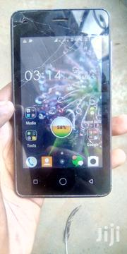 Itel it1408 8 GB Black | Mobile Phones for sale in Central Region, Kampala