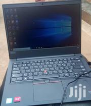 New Laptop Lenovo 8GB Intel Core I7 HDD 1T | Laptops & Computers for sale in Central Region, Kampala