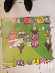 Puzzle Mats For Kids | Toys for sale in Central Region, Kampala