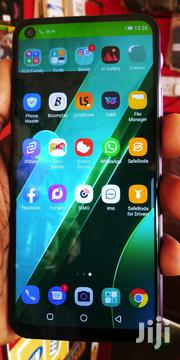 New Infinix Note 7 Lite 64 GB | Mobile Phones for sale in Central Region, Kampala