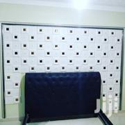 3D Wall Panels | Home Accessories for sale in Central Region, Kampala