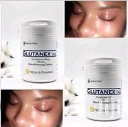 Full Body Permanent Whitening Tablets | Skin Care for sale in Central Region, Kampala