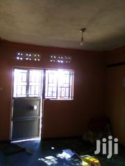 Single Wide Room for Rent in Mutungo With Bathroom Inside | Houses & Apartments For Rent for sale in Central Region, Kampala