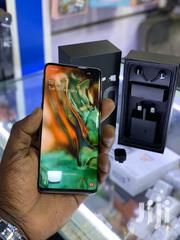 New Samsung Galaxy S10 128 GB | Mobile Phones for sale in Central Region, Kampala