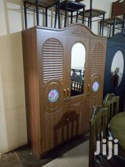 Wooden Wardrops | Furniture for sale in Central Region, Kampala