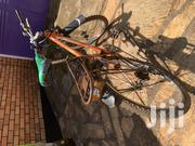 Used Bike For Sale | Sports Equipment for sale in Central Region, Kampala