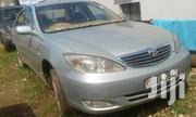 Toyota Camry 2000 Silver | Cars for sale in Central Region, Kampala