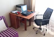 Office Folding Table. | Furniture for sale in Central Region, Kampala