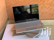 New Laptop HP Envy 13t 8GB Intel Core i5 SSD 256GB   Laptops & Computers for sale in Central Region, Kampala