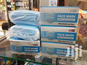 Healthy Face Mask | Medical Equipment for sale in Central Region, Kampala