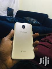 Samsung Galaxy J4 Core 16 GB Gold | Mobile Phones for sale in Central Region, Kampala