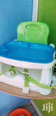 Baby Chair For Eating | Children's Furniture for sale in Central Region, Kampala