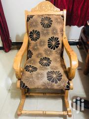 Rolling Chair | Furniture for sale in Central Region, Kampala