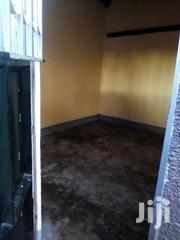 Single Room For Rent | Houses & Apartments For Rent for sale in Central Region, Kampala