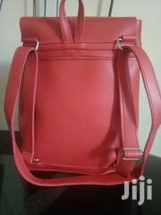 High School Back Pack Girls Bag | Bags for sale in Central Region, Kampala