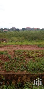 1 Acre Land In Bweyogerere For Sale | Land & Plots For Sale for sale in Central Region, Kampala