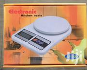 Wholesale Food Kitchen Digital Weighing Scales Uganda | Kitchen Appliances for sale in Central Region, Kampala