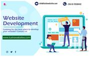 Website Design Services | Computer & IT Services for sale in Central Region, Kampala
