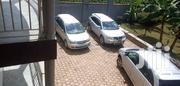 Two Bedroom House For Rent In Bwebajja | Houses & Apartments For Rent for sale in Central Region, Kampala