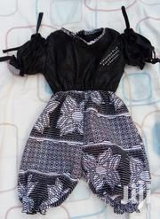 Kids Jumpsuits | Children's Clothing for sale in Central Region, Kampala