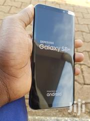 Samsung Galaxy S8 Plus 128 GB Blue | Mobile Phones for sale in Central Region, Kampala