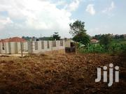 Plot for Sale.   Land & Plots For Sale for sale in Central Region, Wakiso