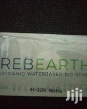 Rebearth Biostimulant Fertilizer | Feeds, Supplements & Seeds for sale in Central Region, Wakiso
