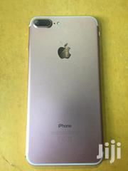 Apple iPhone 7 Plus 32 GB Pink | Mobile Phones for sale in Central Region, Kampala