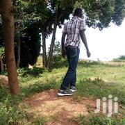 Land In Namugongo For Sale   Land & Plots For Sale for sale in Central Region, Wakiso
