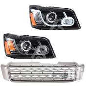 Car Headlamp | Vehicle Parts & Accessories for sale in Central Region, Kampala