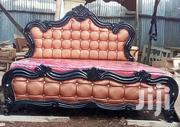 Class Beds For Class People | Furniture for sale in Central Region, Kampala