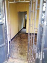 Shop For Rent In Kitintale, Double Front And Back | Commercial Property For Rent for sale in Central Region, Kampala