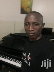 Music Lessons On Piano | Classes & Courses for sale in Central Region, Kampala