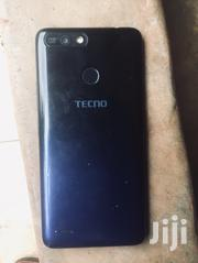 Tecno Pop 2 Plus 16 GB Blue | Mobile Phones for sale in Central Region, Kampala